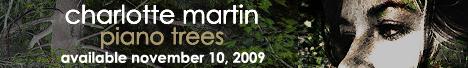 charlottemartin.com
